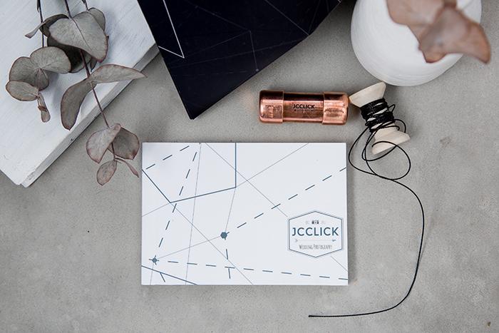 JCclick packaging-8
