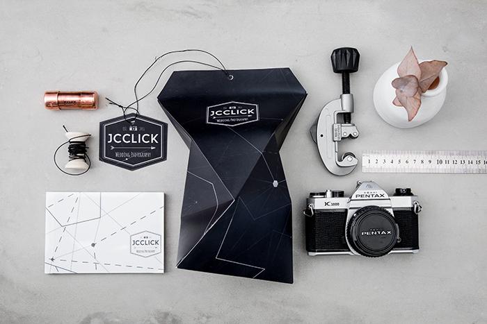 JCclick packaging-9