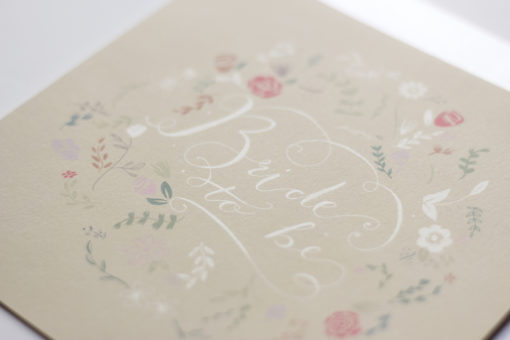 wedding-bride-to-be-greeting-card