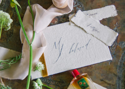 Dust and Dreams Photography _ Love Letters from afar (4)