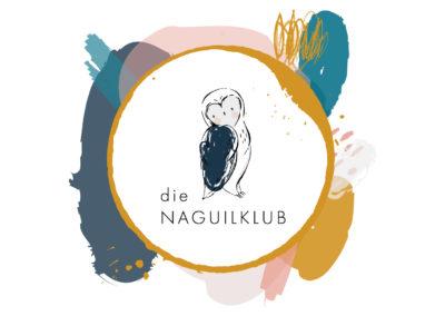 Naguilklub